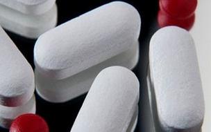 Антибиотики от гнойных ран